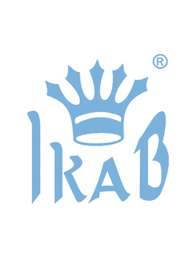 ikab.png